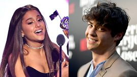KCA 2019: Ariana Grande, i Migos, Noah Centineo e tutti gli artisti che saliranno sul palco