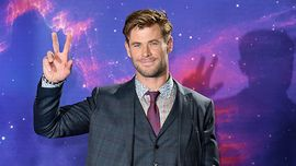 Thor, Love and Thunder: Chris Hemsworth ha detto che Thor 4 sarà davvero folle