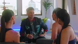 Game of Clones: come rivedere l'episodio 1 con il mitico Pauly D
