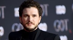 Kit Harington dopo Game Of Thrones si unisce al Universo Cinematografico Marvel