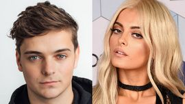 Martin Garrix e Bebe Rexha saranno gli headliner di Isle of MTV 2019!