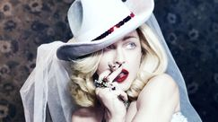 MTV presents Madonna Live & Exclusive: la premiere mondiale del video di