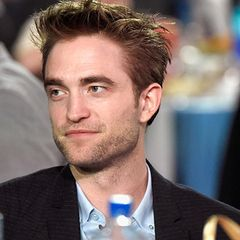 "Robert Pattinson ha appena rivisto ""Twilight: New Moon"" e ha parecchie cose da dire in proposito"