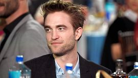Robert Pattinson sarà il nuovo Batman!