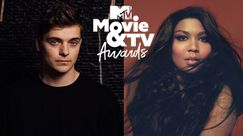 Martin Garrix e Lizzo sono i primi due performer degli MTV Movie & Tv Awards 2019