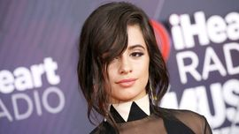 Camila Cabello è in Italia: avvistata in giro per Firenze
