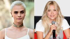 L'ultimo acquisto di Cara Delevingne e Ashley Benson è in pieno stile