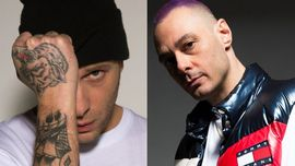 Clementino ft. Fabri Fibra: guarda il video di
