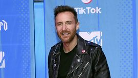 David Guetta ha annunciato una nuova data in Italia in programma in estate