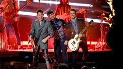 I Jonas Brothers tornano in tour: annunciate le prime date
