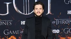 Kit Harington di