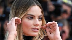 Le trecce da red carpet di Margot Robbie sono l'hairstyle dell'estate 2019