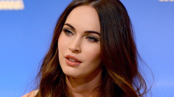 "Megan Fox non ha mai visto ""Beverly Hills 90210"", dove recitava il marito Brian Austin Green"