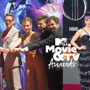 MTV Movie & TV Awards 2019, le nomination: