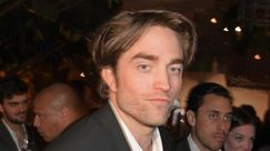 Cannes 2019: Robert Pattinson presenta il suo nuovo film horror