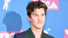 Shawn Mendes: nel video di