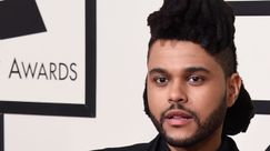 The Weeknd in versione Game of Thrones nel video di