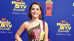 L'incredibile red carpet degli MTV Movie & TV Awards 2019