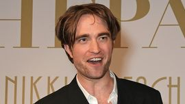 No, Robert Pattinson in quarantena non si sta allenando affatto per