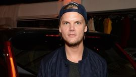 Avicii: guardalo nel video di