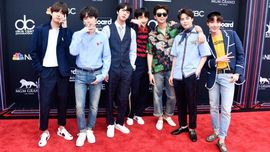 La BTS Army è impazzita di gioia per l'arrivo di una nuova canzone di RM e Suga