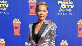 MTV Movie & TV Awards 2019: il discorso di Jada Pinkett Smith ti ispirerà a tracciare la tua strada