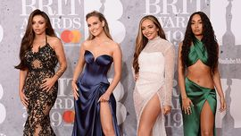 Little Mix: il videoclip di