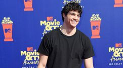 MTV Movie & TV Awards 2019: i vincitori, da Noah Centineo a Lady Gaga