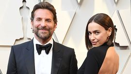 Sarebbe stata Irina Shayk a mettere la parola fine sulla relazione con Bradley Cooper