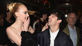 Joe Jonas e Sophie Turner: ecco quando si terrà il matrimonio bis