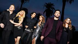The Hills: New Beginnings, quanto sei pronto al reboot? Quiz!
