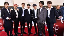 I BTS vanno in vacanza: annunciano una lunga pausa per la prima volta dal loro debutto