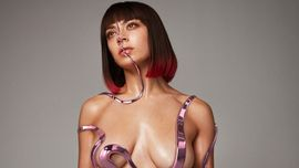 Charli XCX: guarda il video del nuovo singolo