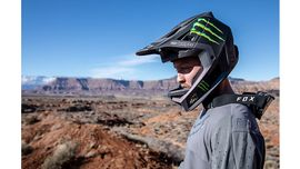 """Home"": lo spettacolare video di freeride mountain bike di Ethan Nell!"