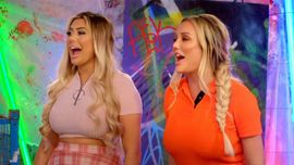 Just Tattoo Of Us 4: guarda qui tutto il mitico episodio con Charlotte Crosby e Chloe Ferry di Geordie Shore