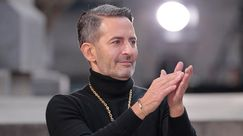 MTV VMA 2019: Marc Jacobs riceverà il primo Fashion Trailblazer Award di sempre