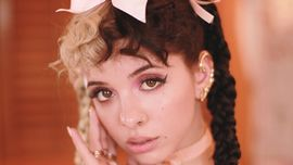 Melanie Martinez: in arrivo il nuovo album