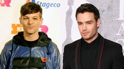 #9YearsOfOneDirection: i messaggi di Louis Tomlinson e Liam Payne