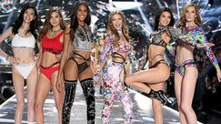 Il Victoria's Secret Fashion Show 2019 è ufficialmente cancellato