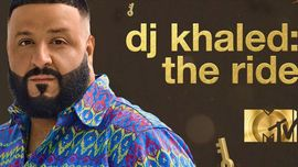 Dj Khaled: The Ride, quando rivedere in replica lo speciale sulla sua carriera in tv e in streaming
