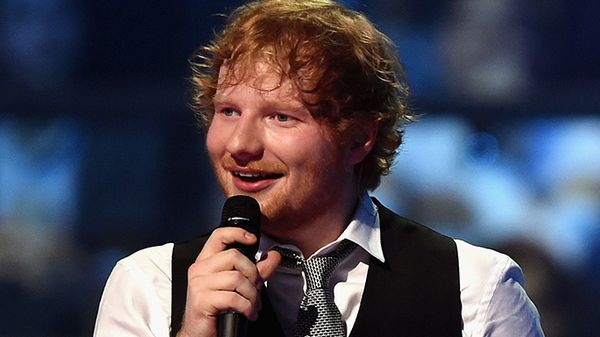 "Ed Sheeran: dai un'occhiata al video di ""Take Me Back To London"" feat. Stormzy, Jaykae & Aitch"