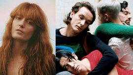Florence + The Machine e The 1975 in concerto a Milano: gli orari e le informazioni utili