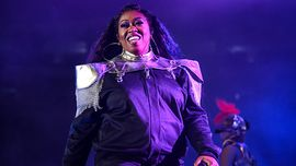 MTV VMA 2019: Missy Elliott riceverà il leggendario Video Vanguard Award