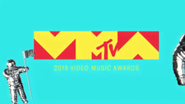 MTV VMA 2019: dove vederli in diretta o in replica tv e streaming