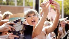 Taylor Swift ha aiutato una fan a saldare il debito con l'università