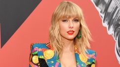 Taylor Swift ha regalato una performance iconica agli MTV VMA 2019