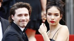 Brooklyn Beckham sarebbe tornato single: finita la storia d'amore con Hana Cross