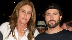 Brody e sua madre riflettono su Bruce, ora Caitlyn Jenner, in The Hills: New Beginnings