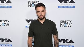 Liam Payne: guarda il videoclip del nuovo singolo