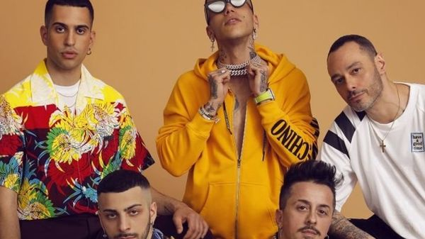 MTV Summer Hits: la canzone dell'estate 2019 è